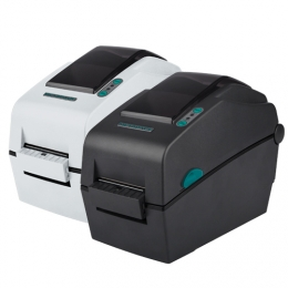 Metapace L-22D Labelprinter